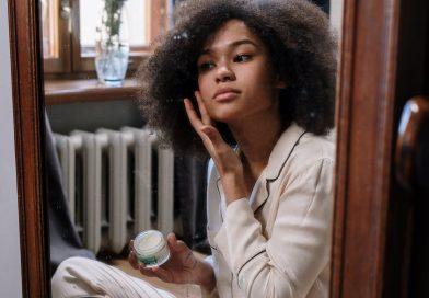 5 bonnes raisons de vous mettre aux cosmétiques bio !