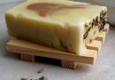 Pourquoi préférer les savons artisanaux aux savons de la grande distribution ?